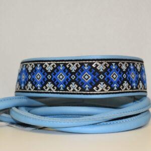 Breda halsband